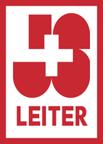 JS Leiter