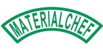Materialchef