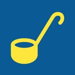 spezialistentest_kochen