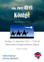 weihnachtsspiel-flyer-2019-2