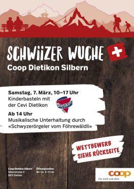 a4_flyer_ep_schweiz_dietikon_silbern Kopie