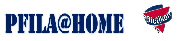 pfilaathhome_logo